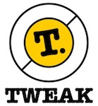 TWEAK Digital