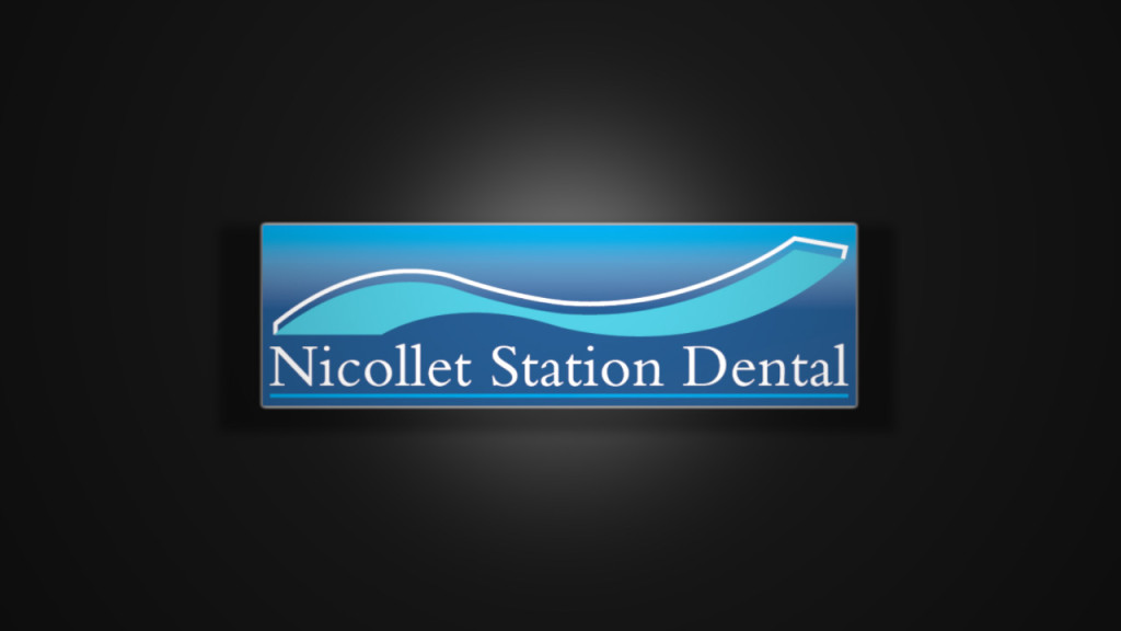 Nicollet Station Dental